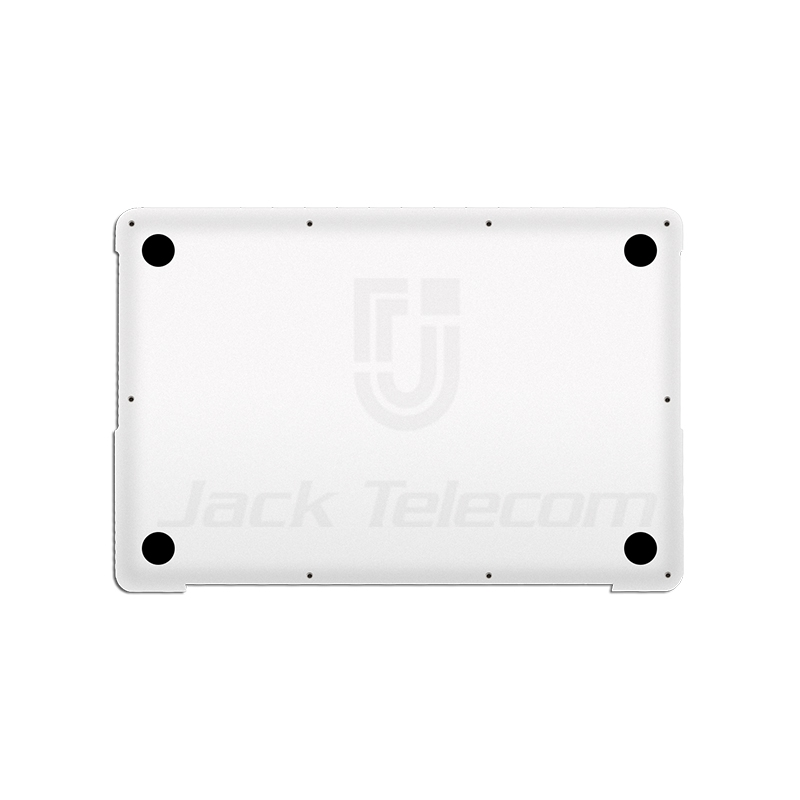 "MacBook Pro 13"" A1502 (Late 2013 - Early 2015)Bottom Case Replacement"